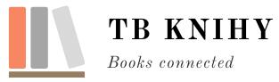 TB Knihy